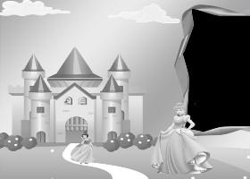 Гражданское право и муниципальное право