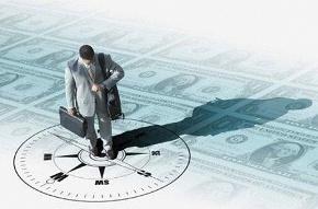Понятие предпринимательского права